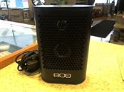 808 AUDIO CANZ Speakers SP901